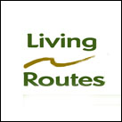LivingRoutes.org