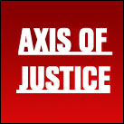 Axis of Justice