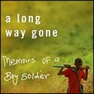 an analysis of the autobiography a long way gone by ishmael beah A long way gone by ishmael beah a long way gone by ishmael beah, attempts to evoke a powerful response from the leader, by using vivid descriptions to show how he has become emotionally traumatized by the acts of violence in the war.