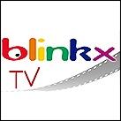 blinkx.tv