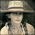 In Focus: National Geographic Greatest Portraits
