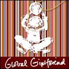 GlobalGirlfriend.com
