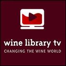 Wine Library TV