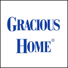 GraciousLiving.com