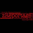 zReportage.com