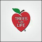 TreesForLife.org