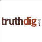 TruthDig.com