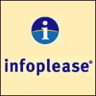 InfoPlease.com