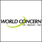 World Concern.org