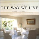 The Way We Live: An Ultimate Treasury for Global Design Inspiration