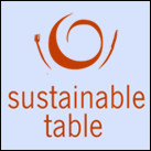 SustainableTable.org