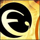 Electroglyph