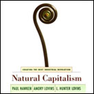 Natural Capitalism