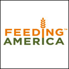 FeedingAmerica.org