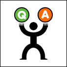 AskQuestions.org