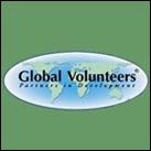 GlobalVolunteers.org
