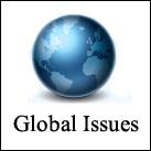 Global Issues.org
