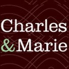 Charles and Marie.com