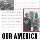 Our America: Life And Death On The Southside Of Chicago