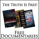 Free Documentaries.org
