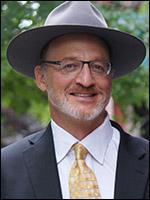 David Gurwitz