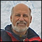 John Englander