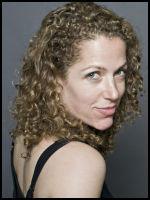 Nancy Schwartzman
