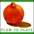 Plow to Plate