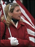 Sharon Hyland Keyser