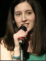 Tara Bracco